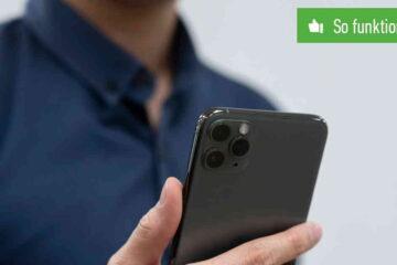 iphone-rueckseite