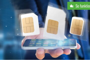 sim-karte-kontakte