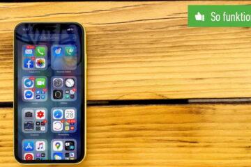 widgetsmith-iphone