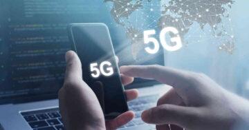 iPhone 12 ist 5G-fähig, aber …