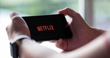 Netflix Download-Limit – Das gilt es zu beachten