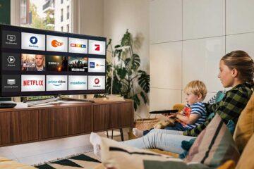 Magenta TV netflix verbinden