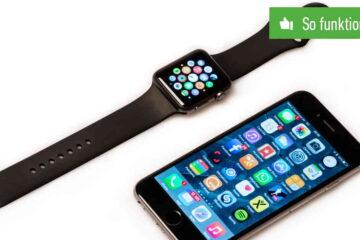apple-watch-einrichten