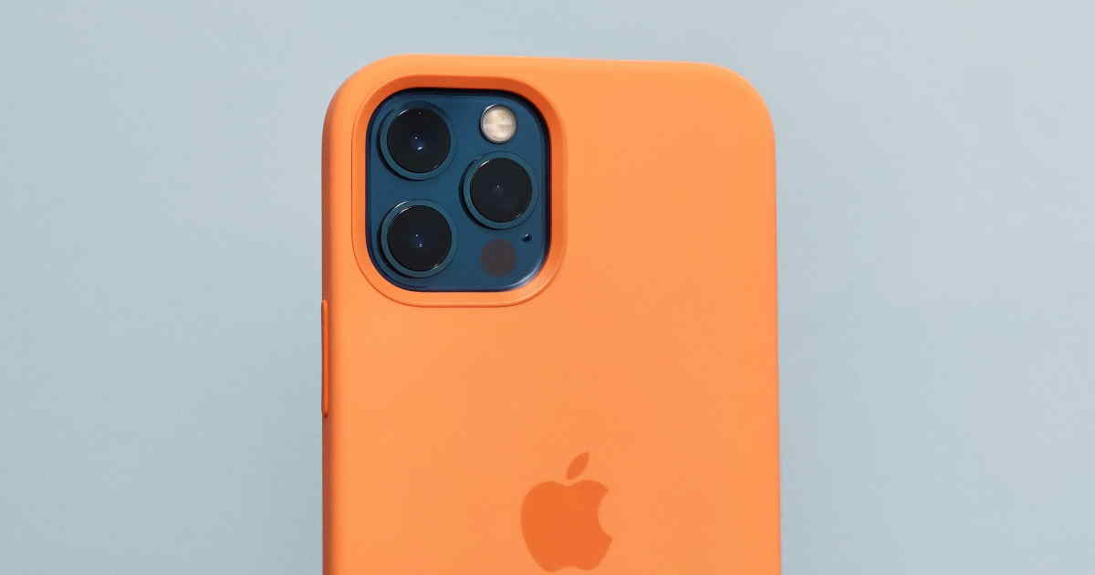 iPhone 12: MagSafe – Was ist das?