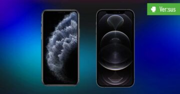 iPhone 12 Pro vs. iPhone 11 Pro: Vergleich der Generationen