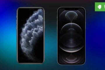 iphone-12-pro-vs-iphone-11-pro-header