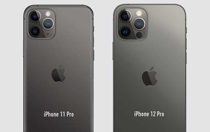 iphone-12-pro-vs-iphone-11-pro-hinten