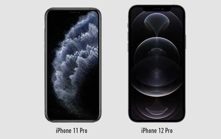 iphone-12-pro-vs-iphone-11-pro-vorne