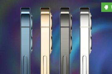 iphone-12-pro-vs-pro-max-header