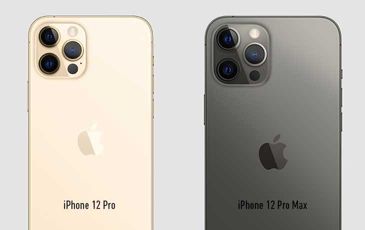 iphone-12-pro-vs-pro-max-kamera