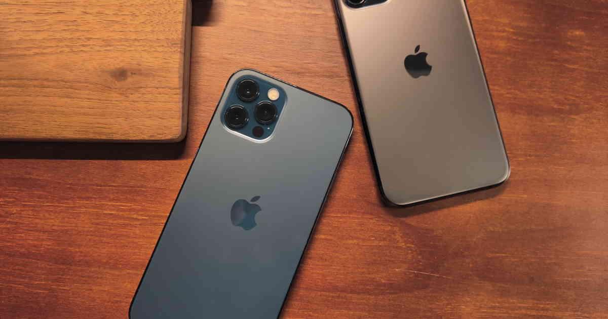 iphone-12-und-12-pro