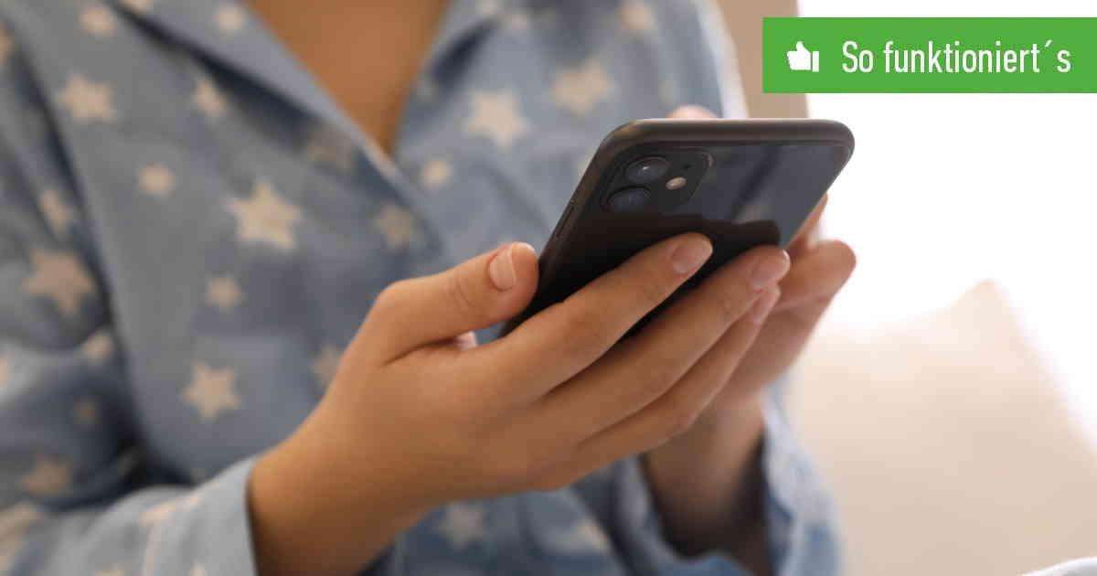 iphone-hintergrundaktualisierung-header