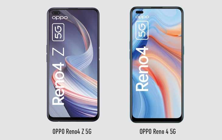 oppo-reno-4-reno-4z-5g-front