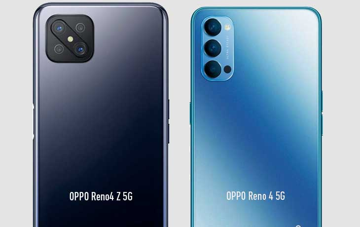 oppo-reno-4-reno-4z-5g-kamera
