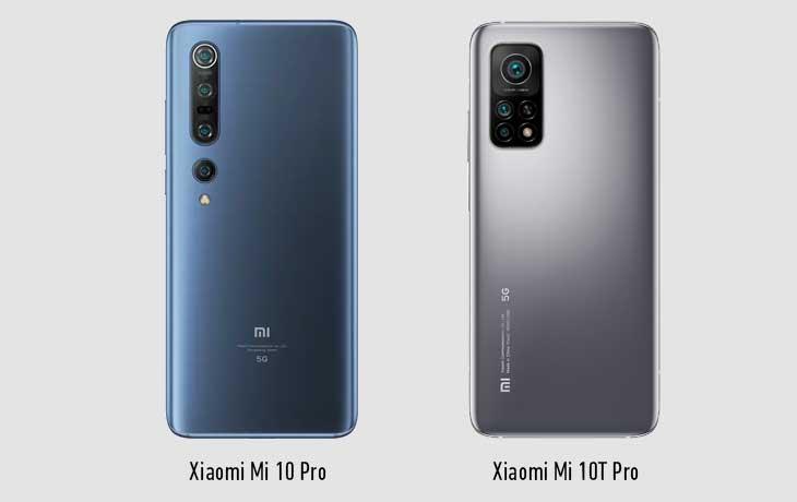 xiaomi-mi10t-pro-vs-mi-10-pro-rueckseite