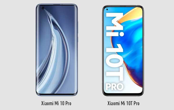 xiaomi-mi10t-pro-vs-mi-10-pro-vorne