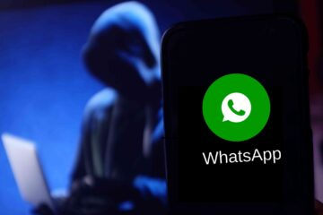 whatsapp-hack-2048x1365