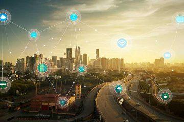 Internet of Things: Die vernetzte Welt im eigenen Haushalt