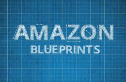 Alexa-Blueprints