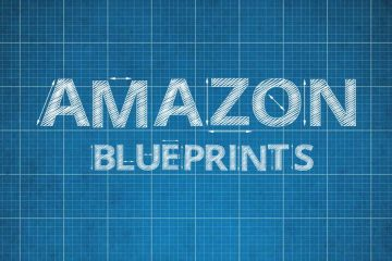 Alexa-Blueprints