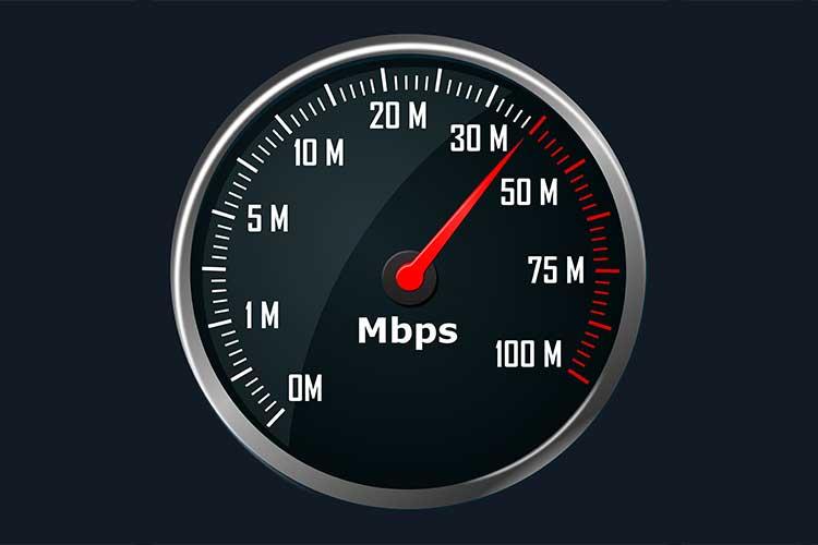 DSL Geschwindigkeit – so viel Leistung brauchst Du wirklich