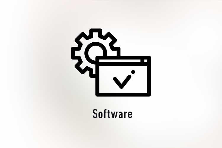 Die richtigen Softwareeinstellungen sorgen für mehr DSL Speed.