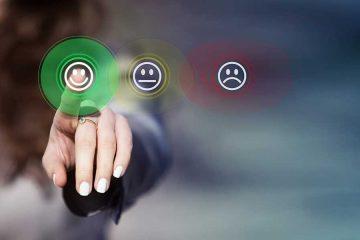 Internetanbieter-Vergleich: So zufrieden sind Kunden mit 1&1, Telekom und Co.