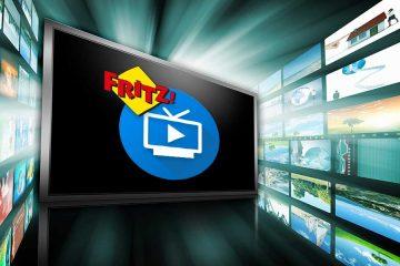 Kabelfernsehen über die FritzBox_preview