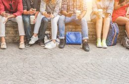 eSIM: Mehr Spaß mit dem Smartphone