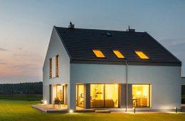 Magenta SmartHome für ein vernetztes Zuhause