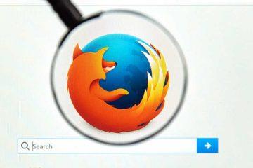 Mozilla bastelt an eigenem Sprachassistenten.