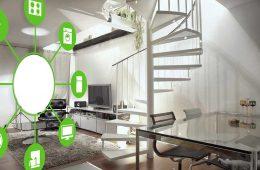 die besten Smart-Home-Lösungen