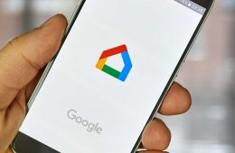 Google Home Routinen