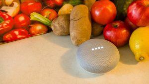 Google Home: Einkaufsliste erstellen & löschen – So funktioniert's