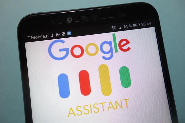 Google Home FAQ: Häufig gestellte Fragen zum Smart Speaker