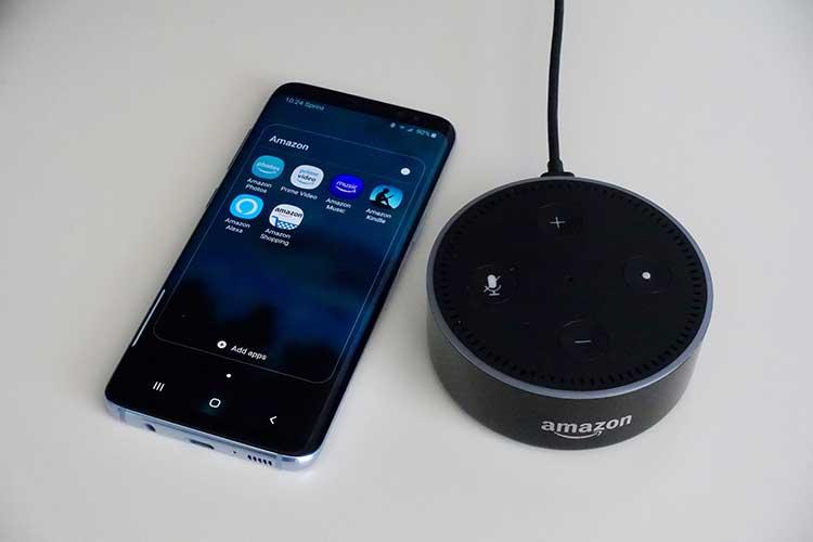Alexa FAQ